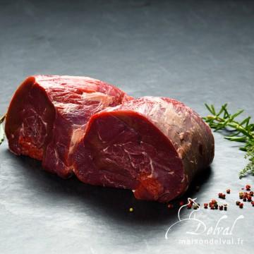 Maison Delval - Gîte nerveux de bœuf Sélection Delval