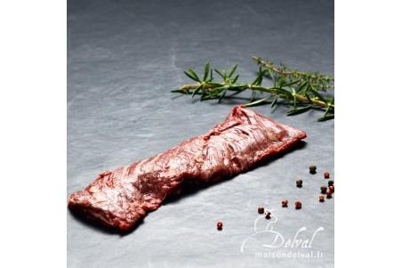 Maison Delval - Onglet de bœuf Sélection Delval
