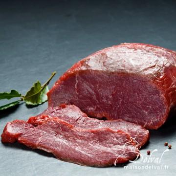Maison Delval - Basse côte de bœuf Sélection Delval